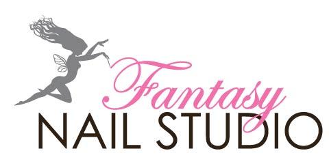 Fantasy Nail Studio